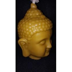 Buddah 2 silicone mould